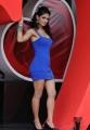 Daruvu Item Girl Hot Photos