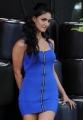 Daruvu Item Song Girl Hot Pics