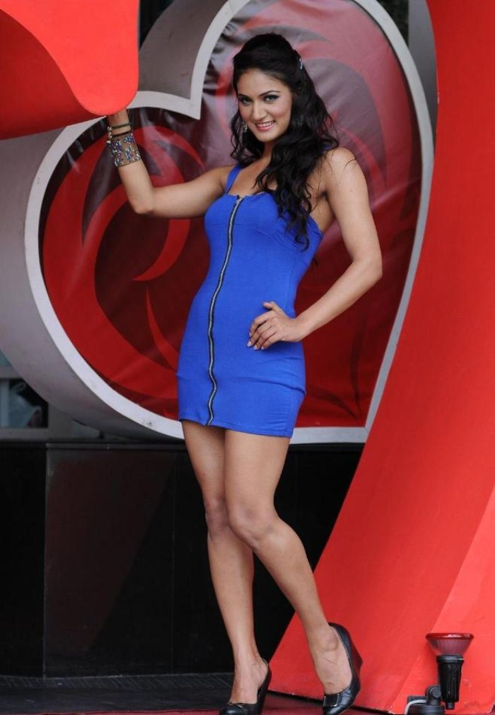 Picture 258929 | Daruvu Item Song Girl Hot Pics | New