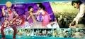 Daruvu Latest Wallpapers