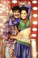 Ravi Teja,Tapsee Hot in Daruvu Movie Latest Stills