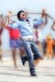 Ravi Teja in Daruvu Movie New Stills