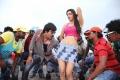 Daruvu Movie New Stills