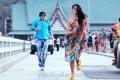 Ravi Teja, Tapsee in Daruvu Movie New Stills