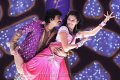 Ravi Teja, Tapasee Pannu in Daruvu Movie Stills