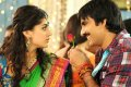 Ravi Teja, Tapsee in Daruvu Movie New Stills