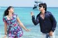 Ravi Teja Tapasee Pannu Daruvu Movie Stills