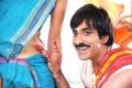 Daruvu Movie Stills