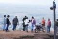 Daruvu Movie On Location Stills