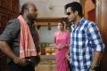 Dasa Thirigindi Telugu Movie Stills