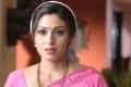 Actress Sada in Dasa Thirigindi Telugu Movie Stills