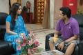 Sada, Sivaji in Dasa Thirigindi Telugu Movie Stills