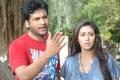 Sivaji, Sada in Dasa Thirigindi Telugu Movie Stills