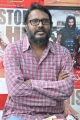 Gunasekhar @ Dasari Narayana Rao appreciates Rudhramadevi Team