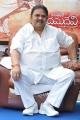 Rudhramadevi Press Meet at DASARI Residence