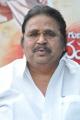 Dasari Narayana Rao appreciates Rudhramadevi Team