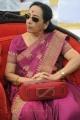 Actress Jamuna at Dasari Padma 1st Death Anniversary Celebration Photos