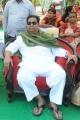 Kaikala Satyanarayana at Dasari Padma 1st Death Anniversary Celebration Photos