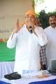 Dasari Padma 1st Death Anniversary Celebration Photos