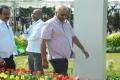 MM Keeravani at Dasari Padma 1st Death Anniversary Celebration Stills