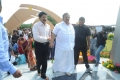 Murali Mohan, Dasari Narayana Rao at Dasari Padma 1st Death Anniversary Celebration Stills