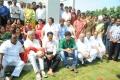Dasari Padma First Death Anniversary Celebration Photos