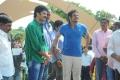 Actor Nagarjuna at Dasari Padma 1st Death Anniversary Celebration Stills