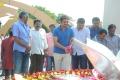 Tammareddy Bharadwaja, Nagarjuna at Dasari Padma 1st Death Anniversary Celebration Stills