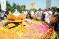 Dasari Padma 1st Death Anniversary Celebration Stills