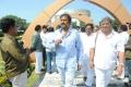 Dr Mohan Babu at Dasari Padma 1st Death Anniversary Celebration Stills