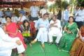R Narayana Murthy at Dasari Padma 1st Death Anniversary Celebration Stills