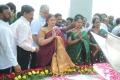 Jayasudha, Prabha at Dasari Padma 1st Death Anniversary Celebration Stills
