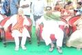 Kaikala Satyanarayana at Dasari Padma 1st Death Anniversary Celebration Stills
