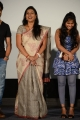 Actress Roja Selvamani @ Daughter of Varma Movie Press Meet Photos