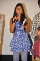 Naveena Jackson @ Daughter of Varma Movie Press Meet Photos