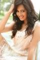 Actress Kavitha Aaras in Daughter of Varma Movie Stills