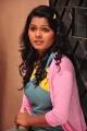 Actress Kavita Aras @ Daughter of varma Movie Working Stills