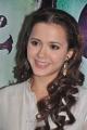 Actress Isha Sharvani at David Movie Audio Launch Stills