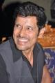 Actor Vikram at David Movie Audio Launch Stills