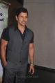 Chiyaan Vikram at David Movie Audio Launch Stills