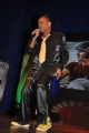 Remo Fernandes at David Movie Audio Launch Stills