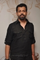 Director Bejoy Nambiar at David Audio Release Function Photos