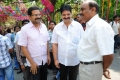 Daya Telugu Movie Opening Event Stills