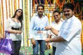 Nandamuri Tarakaratna Daya Movie Opening Event Stills