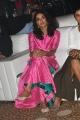 Actress Dayana Erappa Pics @ Nawab Movie Press Meet