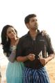 Karthika Nair, Arun Vijay in Deal Tamil Movie Stills