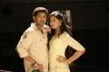 Arun Vijay, Karthika Nair in Deal Tamil Movie Stills