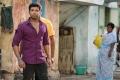 Actor Arun Vijay in Deal Tamil Movie Stills