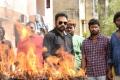 Actor Kalyan in Deal Tamil Movie Stills