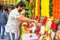 Actor Vijay Devarakonda @ Dear Comrade Movie Opening Stills